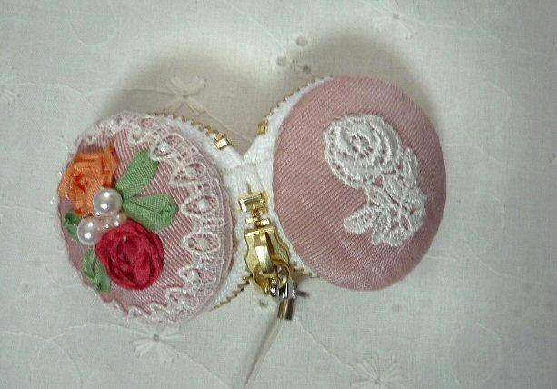 ピンク開きP1010760