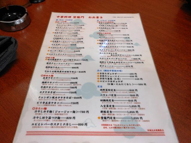 登龍門20130209002