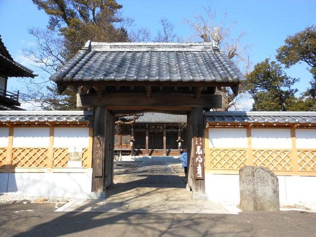 光明寺20130211007