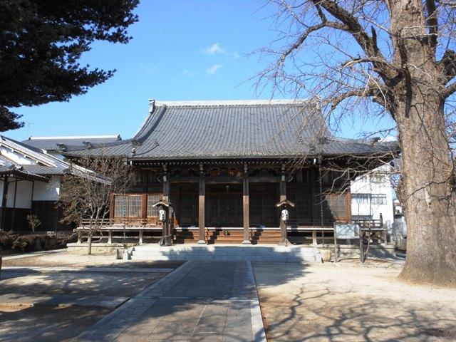 光明寺20130211006
