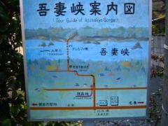 amagoi091121-102