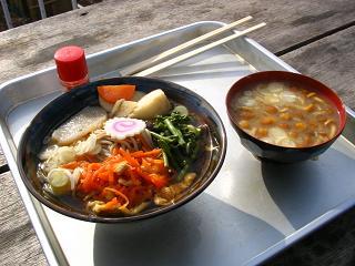 zinbayama221