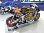 2011SHS-45