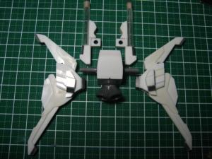 Mk-3 背