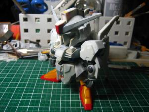Mk-3 工作 012
