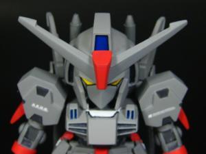 SDMk-3 006