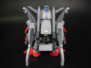 SDMk-3 004