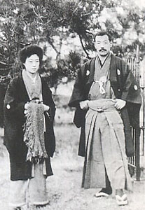 Sadayakko_and_Otojiro_Kawakami.jpg