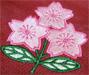japan-logo.jpg