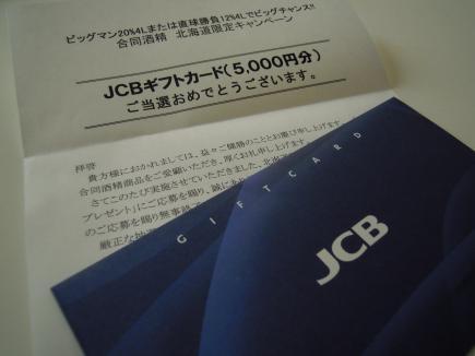 DSCN4994_convert_20100902220250.jpg