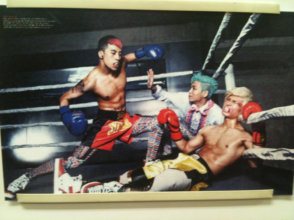 BIGBANG Vogue Korea_005