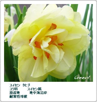 350hitachi20110502b1.jpg