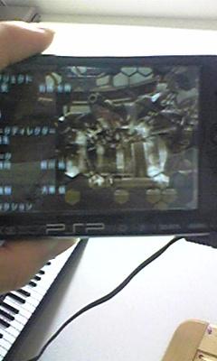 20091205231049