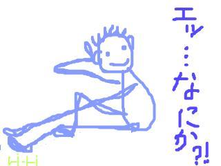 snap_yogalili_201032134517.jpg