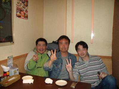 115_convert_20110505172045.jpg
