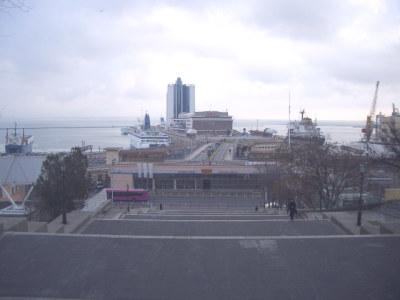 20071203