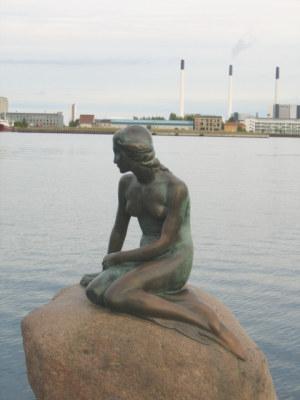 20080919