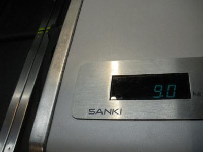 20110224