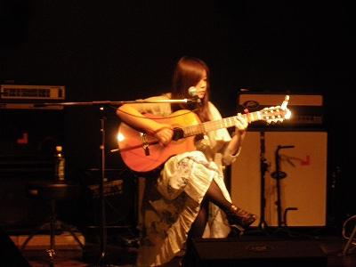 20110514_3