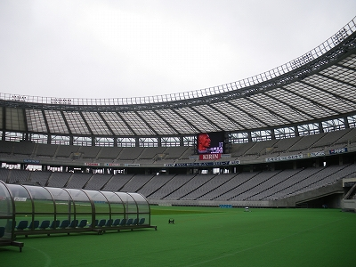 20111022_3