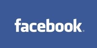 Facebookファンページ お茶とおやつ ヨウケル舎