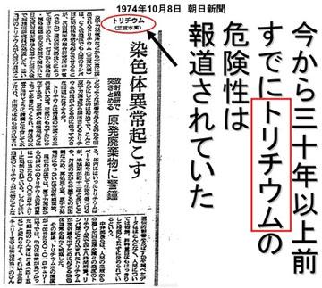 blog 広瀬隆「核融合」22