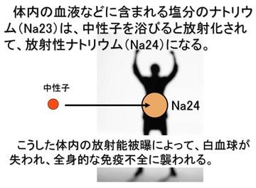 blog 広瀬隆「核融合」26