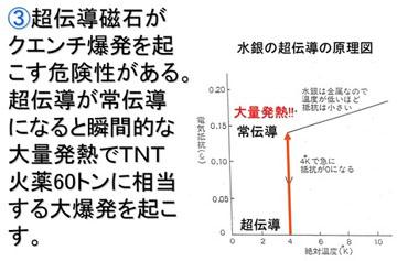 blog 広瀬隆「核融合」29