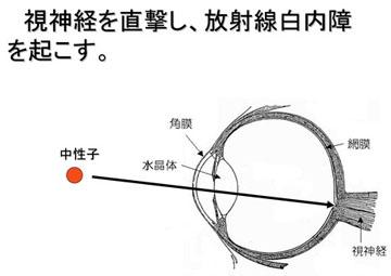 blog 広瀬隆「核融合」28