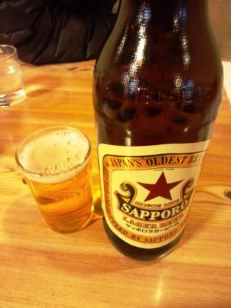 しなのビール130217