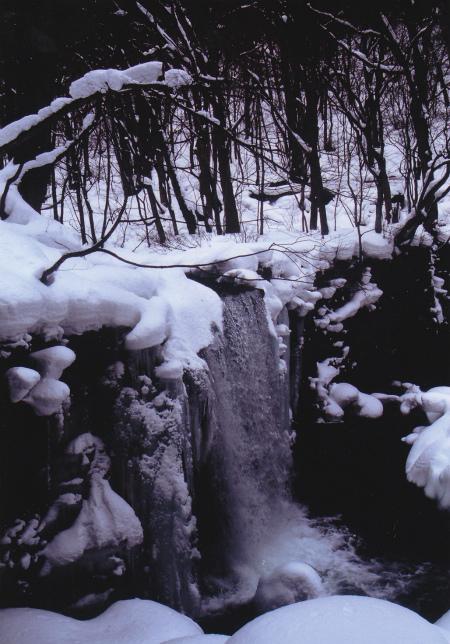 ブログ銚子大滝1