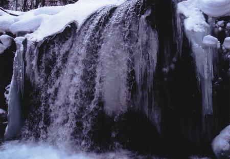 ブログ銚子大滝2