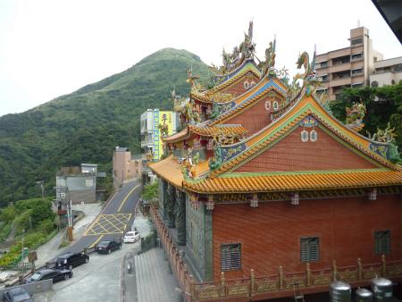 ブログ台湾2