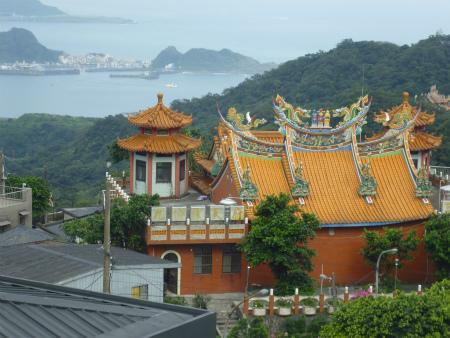 ブログ台湾3