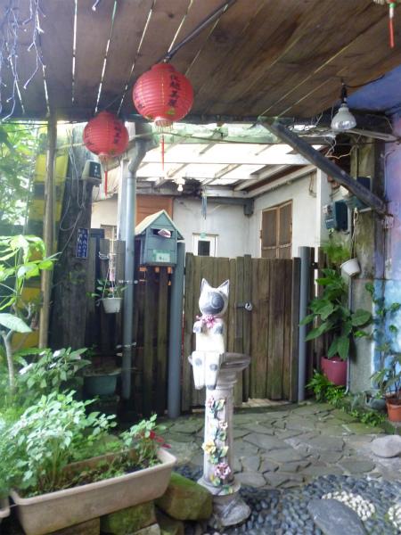 ブログ台湾7