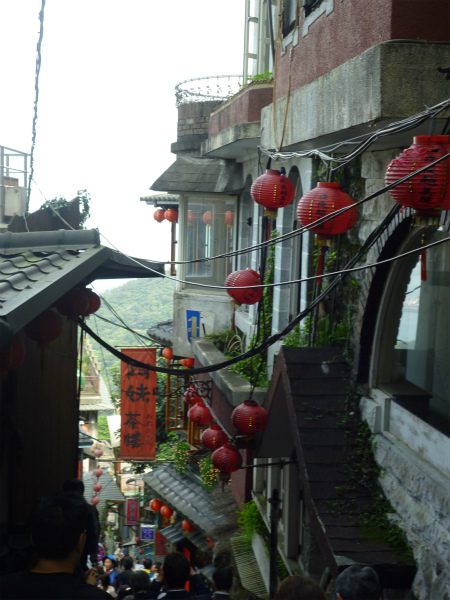 ブログ台湾4a