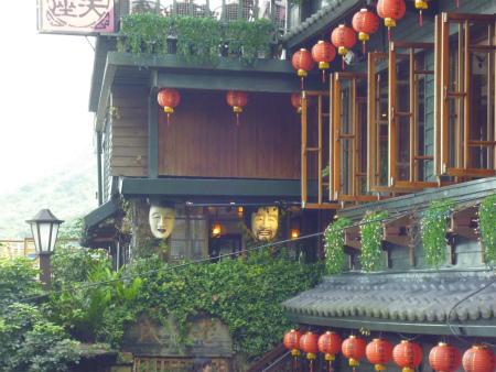 ブログ台湾5