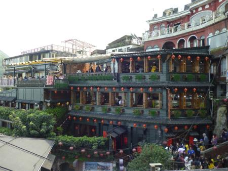 ブログ台湾4