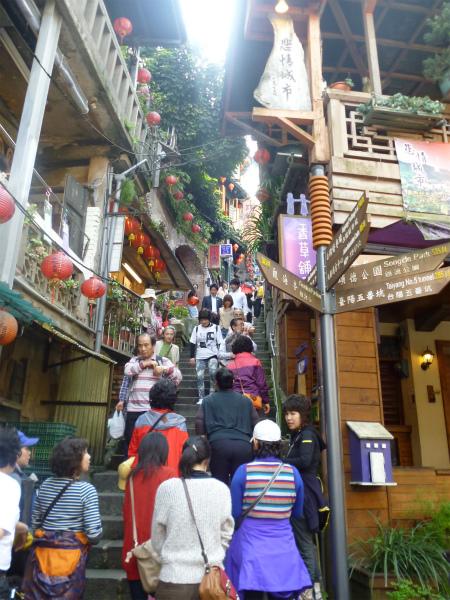 ブログ台湾6