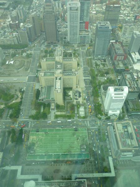ブログ台湾12
