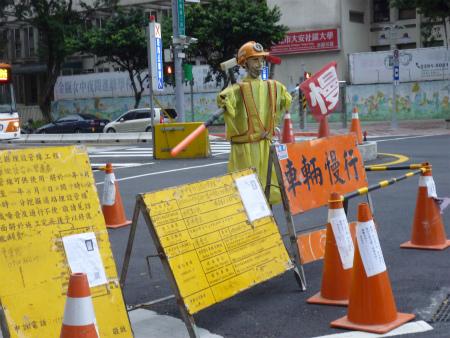 ブログ台湾19