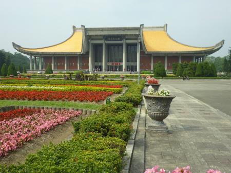 ブログ台湾16