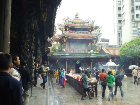 ブログ台湾26