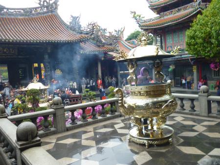 ブログ台湾20