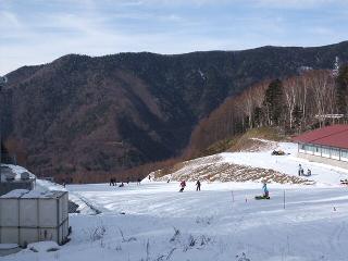20091214-2.jpg