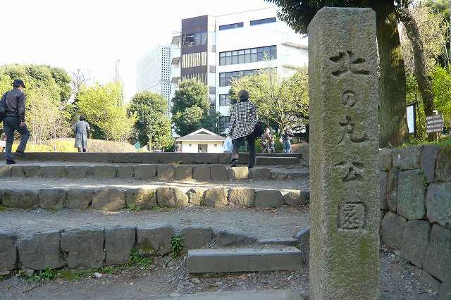 chidorigafuchi11.jpg
