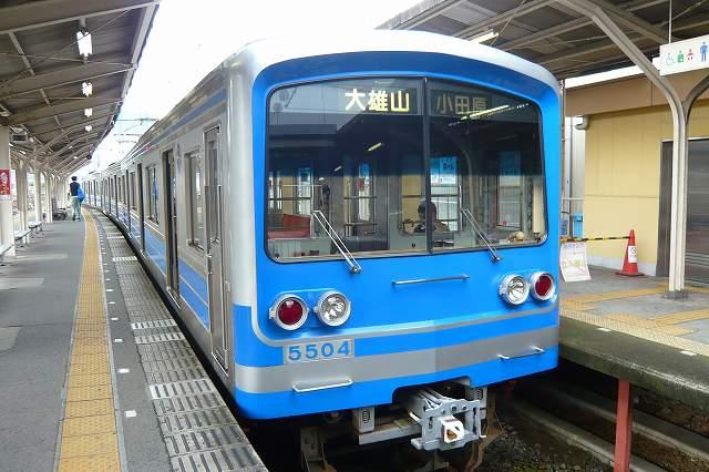 daiyuuzan02.jpg