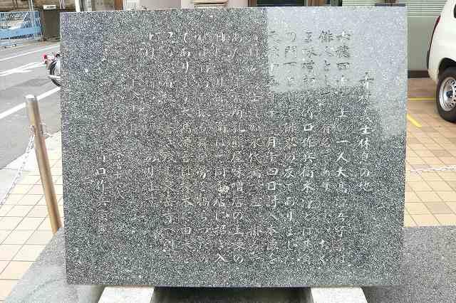 eitaibashi03.jpg
