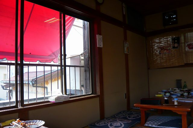 enoshima05.jpg
