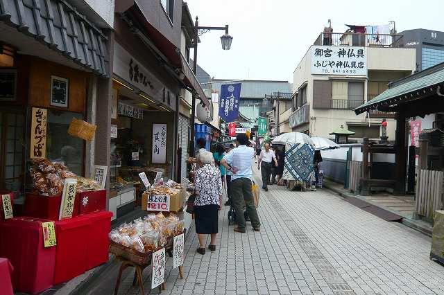 fukagawa_fudou02.jpg